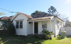 171 Canley Vale Road, Canley Heights NSW