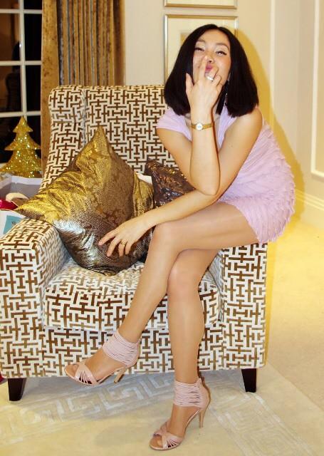 Amature asian wife