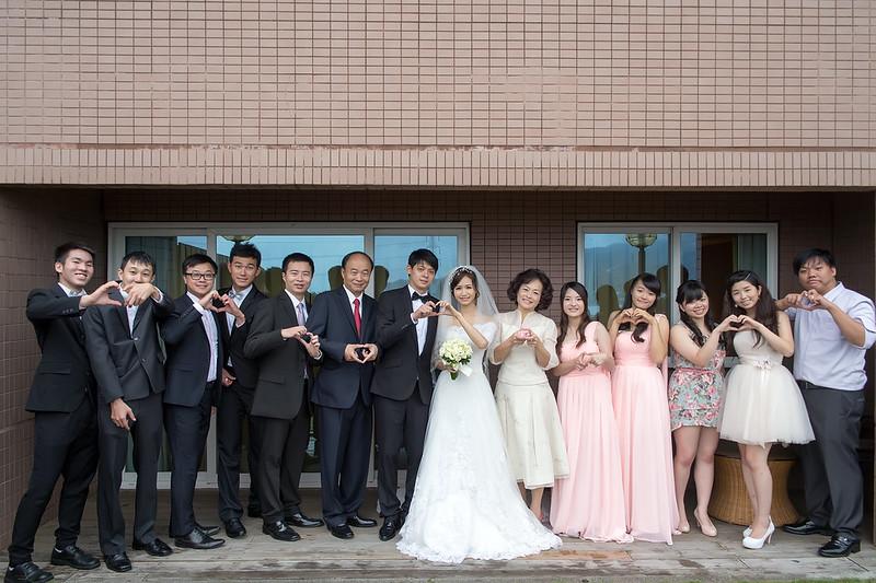 Wedding20141102_0566