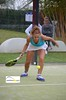 """foto 27 Adidas-Malaga-Open-2014-International-Padel-Challenge-Madison-Reserva-Higueron-noviembre-2014 • <a style=""""font-size:0.8em;"""" href=""""http://www.flickr.com/photos/68728055@N04/15719119867/"""" target=""""_blank"""">View on Flickr</a>"""