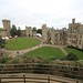 Warwick Castle_9245