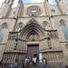 Santa Maria del Mar_5395