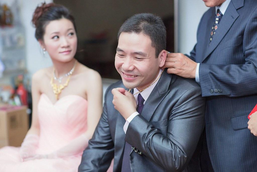 台北喜來登婚攝034