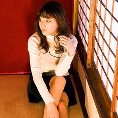 杉本有美 画像97