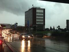 Top Ryde rain (highplains68) Tags: australia nsw newsouthwales aus