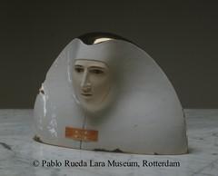 """nonnen-nuns-monjas (Pablo Rueda Lara 1945-1993) Tags: realistisch realistic realistichkeramiek realisticceramic""""keramieken nonnen"""" """"keramieken non""""""""ceramic nuns"""" museumvoorkeramiekpabloruedalara pabloruedalara museumpabloruedalara pablo rueda lara keramiek ceramic ceramico non nonnen nuns monjas realisticceramicrealismoceramico """"keramieken """"ceramic nuns´ monjas´de ceramica´"""