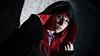 IMG_0040 (Azur Cosplay Photography) Tags: cosplay shooting karin naruto akatsuki shippuuden cosplayphotography teamsasuke foxpawscosplay azurcosplayphotography