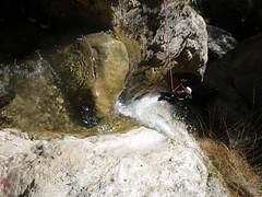 valle-tus-2014-barranco-marinas (27)