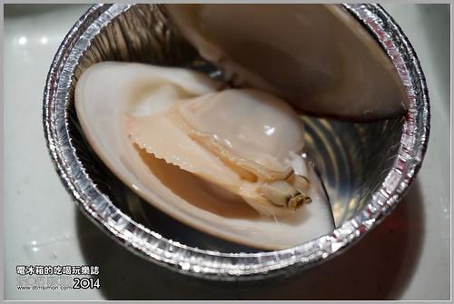 BC韓式燒肉15.jpg