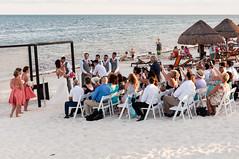 Cancun-31 (King_of_Games) Tags: wedding vacation beach sunrise mexico groom bride bridesmaids cancun groomsmen cancún moonpalace firstkiss nizuc palaceresorts moongrand