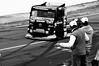 DSC_9648 (MOLTO FOTOGRAFIA) Tags: bear trucks cba osos chubbie chubbys