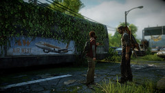 The-Last-of-Us™-Remastered_20140804191658