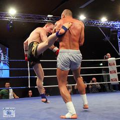 Get in teh ring 2014 (18) (Sport + Event) Tags: eos fight box hamburg thai boxing k1 2014 boxen mma eos7 thaiboxen eos7d