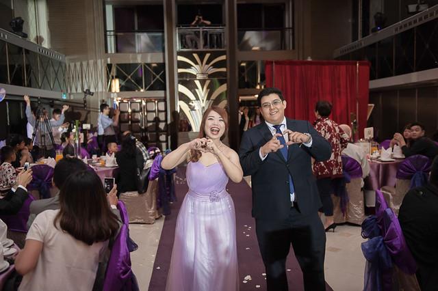 Gudy Wedding, Redcap-Studio, 台北婚攝, 和璞飯店, 和璞飯店婚宴, 和璞飯店婚攝, 和璞飯店證婚, 紅帽子, 紅帽子工作室, 美式婚禮, 婚禮紀錄, 婚禮攝影, 婚攝, 婚攝小寶, 婚攝紅帽子, 婚攝推薦,119
