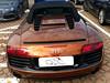 05 Audi R8 Roadster Beispielbild von CK-Cabrio brs 02