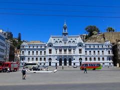 Valparaíso-46