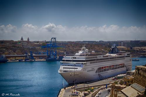 010416 - Isla de Malta