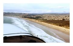 Pismo Beach Trip