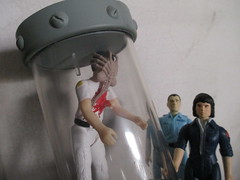 Super7 ReAction 1979 Alien Figures Canceled by Kenner 2006 (Brechtbug) Tags: show original fiction film face television monster movie scott toy toys for 1 flying tv action space chest alien like science aliens retro galaxy figure scifi type series spaceship kenner kane universe creature figures 1979 engineer saucer active reaction prometheus designed facehugger 2014 super7 canceled ridley xenomorph hugger chestburster burster xenomorphs