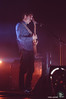 Ben Howard @ The Olympia by Colm Moore