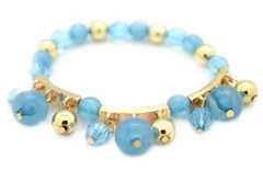 Glimpse of Malibu Blue Bracelet P9510-2