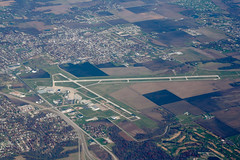 CV724 Flight from STL to PHL (listentoreason) Tags: canon geotagged town airport geocoded scenic favorites engineering places urbanplanning aerialphotograph civilengineering ef28135mmf3556isusm score25