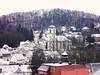 Waldheim/Sachsen (jens_helmecke) Tags: city winter river germany deutschland saxony jens sachsen stadt zschopau waldheim flus zschopautal helmecke