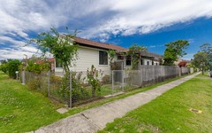 93 Murray Road, East Corrimal NSW