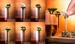 ของพรีเมี่ยม ไม้จิ้มขนม ผลไม้ Hot Party Animal (oGGa The Idea Provider) Tags: บริษัท สงกรานต์ วันเด็ก ร่ม แก้วน้ำ คริสต์มาส ของขวัญ ปีใหม่ ของที่ระลึก กระเป๋า premiumgift วันแม่ วันพ่อ ถุงผ้า ของชำร่วย ฟรี ปากกา เทศกาล หมวก ujp สินค้าพรีเมี่ยม สมุดโน๊ต ของพรีเมี่ยม แก้ว2ชั้น กระบอกน้ำ โรงงานผลิต โปรโมท เพิ่มยอดขาย ของแจก ของแถม ชิค เป็นที่จดจำของลูกค้า ไม่ซ้ำใคร เริ่ด กระบอกน้ำพลาสติก รับทำสมุด สินค้าที่ระลึก ส่งเสริมการตลาด เครื่องมือสื่อสารการตลาด รูปแบบการโฆษณาสินค้า สินค้าส่งเสริมการขาย สินค้าไอเดีย ภาพลักษณ์บริษัท ของชําร่วยงานแต่ง รับทำพวงกุญแจ ของแจกลูกค้า รับทำกระเป๋า รับผลิตกระเป๋า สินค้าpremium v'riug ตรุสจีน แก้วสองชั้น สั่งทําสมุดโน๊ต