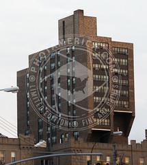 NEWYORK-330