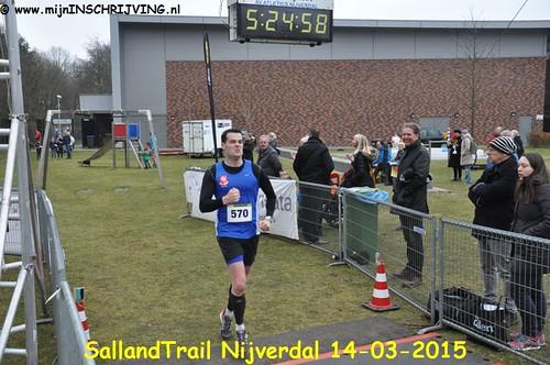 SallandTrail_14_03_2015_0385