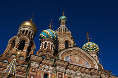Собор Спаса-на-Крови. Санкт-Петербург. (Alexey Subbotin) Tags: санктпетербург