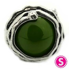 1217_Ring-Greenkit2OCt-Box05 (1)