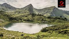Hiking Wallpaper 2560x1600 (mammutphoto) Tags: schweiz europa mann ch schwyz klettern zentralschweiz ibergeregg chlischijen schwyzsz jakobschubert californiandesire7b
