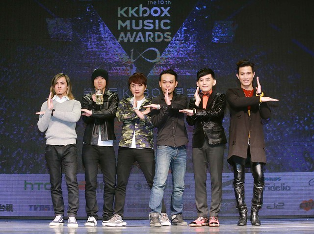 KKBOX-01