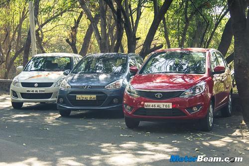 Hyundai-Grand-i10-vs-Tata-Bolt-vs-Maruti-Swift-17