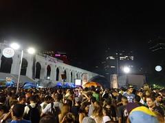 Rio de Janeiro-151