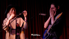 Zane Carney 01/12/2015 #30 (jus10h) Tags: show california music photography la losangeles concert lowlight nikon live gig january event hollywood venue residency 2014 hotelcafe d610 natashabedingfield zanecarney torikelly