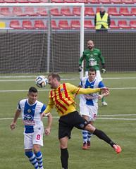"Sant Andreu 2 Hercules 1 <a style=""margin-left:10px; font-size:0.8em;"" href=""http://www.flickr.com/photos/23459935@N06/16353613309/"" target=""_blank"">@flickr</a>"