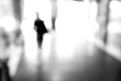 Shade 1 (Kujo1087) Tags: street city people italy abstract blur streets art composition watercolor point creativity photography idea blackwhite focus fuji view picture shades vision verona shade passion imagination fujifilm watercolors dimension fujinon fifty veneto