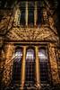 Windows @ London (PaulHoo) Tags: building london window architecture photoshop fineart symmetry nik 2009 lightroom topazlabs analogefex