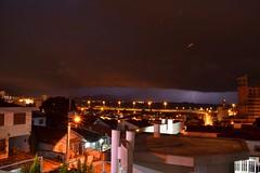 Tempestade - Floripa - Brazil - 23.02 (4) (Samuka_Floripa) Tags: chuva