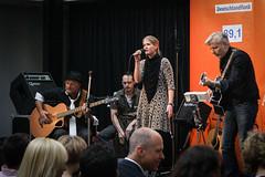 Deutschlandradio Kultur