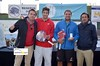 """manu fernandez y nico moral subcampeones 1 masculina torneo padel 340 homes inmobiliaria reserva higueron enero 2015 • <a style=""""font-size:0.8em;"""" href=""""http://www.flickr.com/photos/68728055@N04/16461021962/"""" target=""""_blank"""">View on Flickr</a>"""