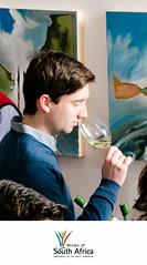 WinesOfSA021415-3827-141215-Edit