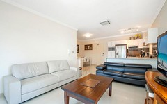 1/1317-1321 Princes Highway, Heathcote NSW