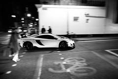 6 (E_Delaney) Tags: london scotland edinburgh rally deltawing photojournalism ferrari nascar roadamerica viper nationwide transam drift usair travispastrana alms finalbout grandam newcaslte clubfr
