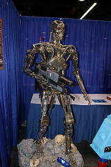 IMGP0006 (Photography by J Krolak) Tags: terminator t600 lacon4 worldcon64