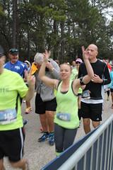 Gulf Coast Half Marathon 042