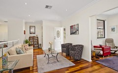 6/9-11 Phoenix Street, Lane Cove NSW